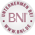 BNI Nordwest