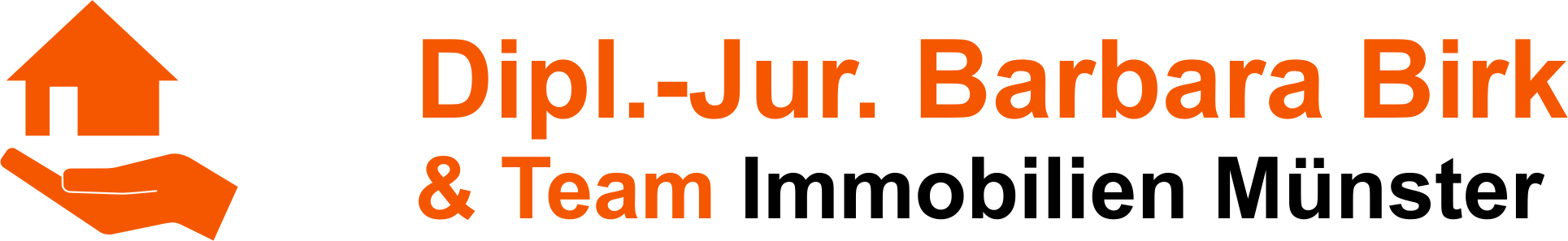 Dipl.-Jur. Barbara Birk & Team Immobilien Münster